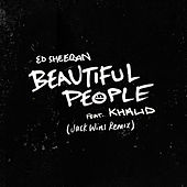 Beautiful People (feat. Khalid) (Jack Wins Remix) de Ed Sheeran