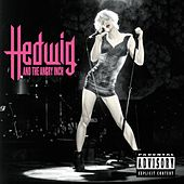 Hedwig And The Angry Inch de Hedwig and the Angry Inch
