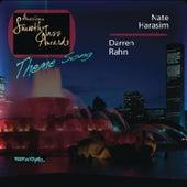 American Smooth Jazz Awards Theme by Nate Harasim