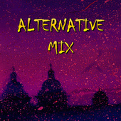 Alternative Mix van Various Artists