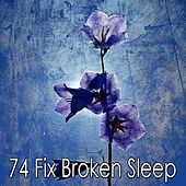 74 Fix Broken Sleep by Ocean Sounds Collection (1)