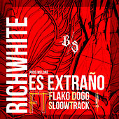 Es Extraño by Rich White