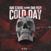 Cold Day (feat. OMB Peezy) von Omb Iceberg