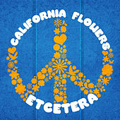 California Flowers (Instrumental) by Etcétera