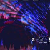 Run Wild (Ducky Remix) by Pls&Ty
