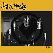 Gone by Havelocke