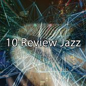 10 Review Jazz by Bossa Cafe en Ibiza