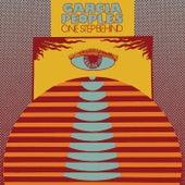 One Step Behind (Single Edit) by Garcia Peoples