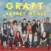 Graft de Barney McAll