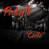 Calle by Pakyto