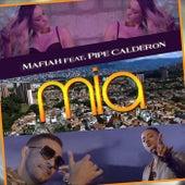 Mia de Mafiah
