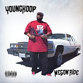 We Gon' Ride de Young Koop