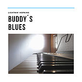 Buddy´s Blues by Lightnin' Hopkins