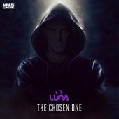The Chosen One de Luna