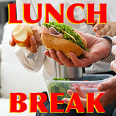 Lunch Break by Various Artists