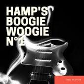 Hamp's Boogie Woogie N°1 de Lionel Hampton