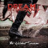 The Wildest Season von Dream Company