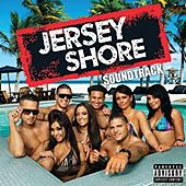 Jersey Shore by Various Artists