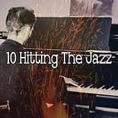 10 Hitting the Jazz von Peaceful Piano