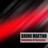 Selezione di Successi (Remastered) di Bruno Martino
