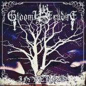 Inverno di Gloomy Erudite