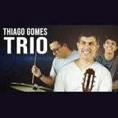 Thiago Gomes Trio de Thiago Gomes Trio