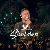 Com Amor Sheldon de Sheldon Ferrer
