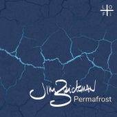 Permafrost (Super Chilled Lo-Fi Remix) de Jim Brickman