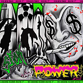 Sick with Power by Various Artists