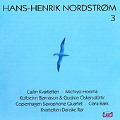Hans-Henrik Nordstrom, Vol. 3 by Various Artists