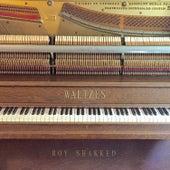 Waltzes von Roy Shakked