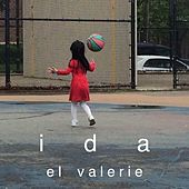 I D A by Valerie