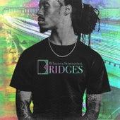 Bridges von W3alth