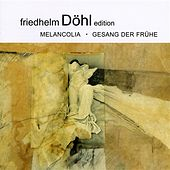 Friedhelm Dohl Edition, Vol. 8 de Various Artists