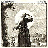 The Waiting von Which Wave