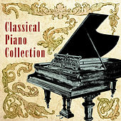 Classic Piano 20 Collection de Various Artists