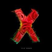 X de Vic Rose