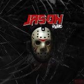 Jason von Rvbio