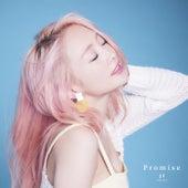 Promise von Nicole