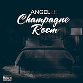 Champagne Room by Angel'le