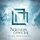 Neon Antichrist by Northern Genocide