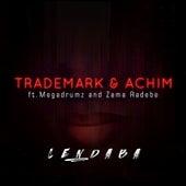 Lendaba de Trademark