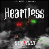 Heartless by Sleep
