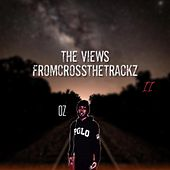 On A Mission von OZ FromCrossTheTrackz