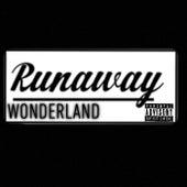 Wonderland de Runaway