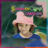 Summer Camp de Lakshmi