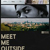 Meet Me Outside EP de Mankind _