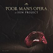 Poor Man's Opera de Various Artists