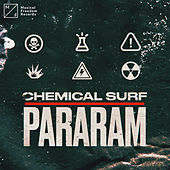 Pararam de Chemical Surf