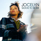 Good To Be Me de Jocelyn (Hip-Hop)